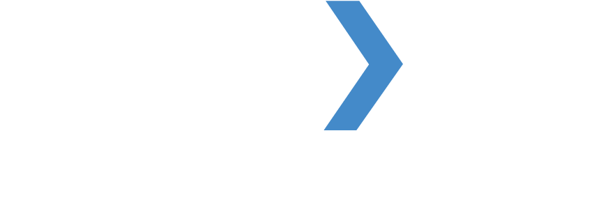 Next Legal logo
